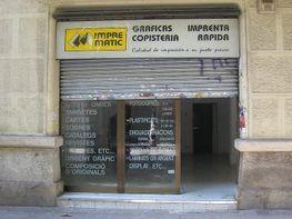 Local en alquiler en calle Entença, Eixample esquerra en Barcelona - 267061940