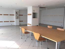 Oficina en alquiler en calle Bolivia, Provençals del Poblenou en Barcelona - 275039178