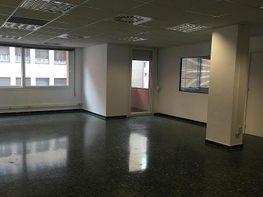 Oficina en alquiler en calle Lincoln, Sant Gervasi – Galvany en Barcelona - 283174186