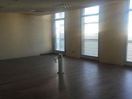 Nave en alquiler en calle Montserrat Isern, Gran Via LH en Hospitalet de Llobregat, L´ - 283533011