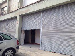 Local en alquiler en calle Gran Via de Les Corts Catalane, La Marina de Port en Barcelona - 304844166