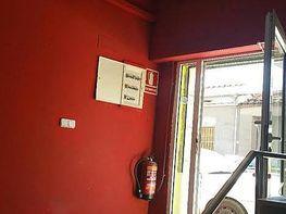 Local en alquiler en calle Antoni Gaudi, Marianao, Can Paulet en Sant Boi de Llobregat - 335716617
