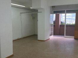 Local en alquiler en calle Concili de Trento, Sant Martí en Barcelona - 364989760