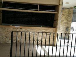 Local en alquiler en calle Gran Via de Les Corts Catalane, La Bordeta en Barcelona - 365414624