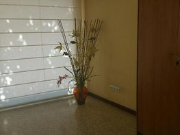 Oficina en alquiler en calle Santanyi, Porta en Barcelona - 396769931