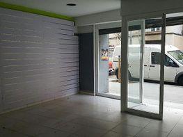 Local comercial en alquiler en calle Gava, Sants en Barcelona - 397160836