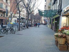 Local comercial en alquiler en calle Gran de Sant Andreu, Sant Andreu de Palomar en Barcelona - 409092545