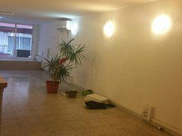 Oficina en alquiler en calle Violant de Hungria, Sants en Barcelona - 409094308