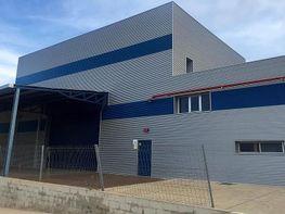 Nave industrial en alquiler en calle Narcis Monturiol, Sant Just Desvern - 218039775