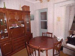 Petit appartement de vente à calle El Carmen, Monte Alto-Zalaeta-Atocha à Coruña (A) - 30794119