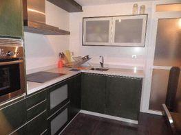 Petit appartement de vente à calle Joaquinplanells, Agra del Orzan-Ventorrillo à Coruña (A) - 49870643
