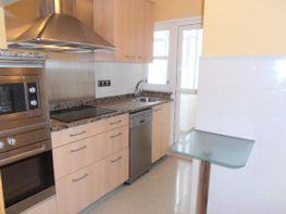 Petit appartement de vente à calle Valencia, Monte Alto-Zalaeta-Atocha à Coruña (A) - 90138282