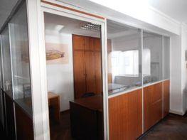 Petit appartement de vente à calle Juana de Vega, Ensanche à Coruña (A) - 107549646