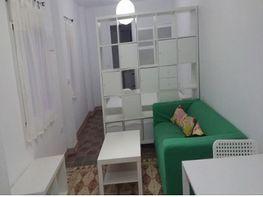 Estudio en alquiler en calle Honsario, Jerez de la Frontera