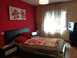 Pis en venda calle General Vives Dcha, Ponferrada - 383221847