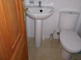 Local en alquiler en calle Real, Ponferrada - 383226293