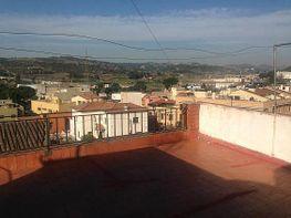 Haus in verkauf in Sant Miquel de Gonteras in Terrassa - 281098299