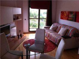 Wohnung in verkauf in Sant Llorenç in Terrassa - 281098428