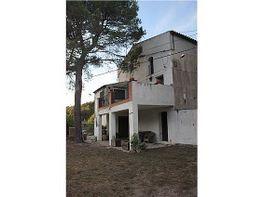 Haus in verkauf in Castellbell i el Vilar - 281098758