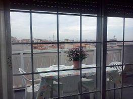 Dachwohnung in verkauf in Sant Pere (nord) in Terrassa - 281098842