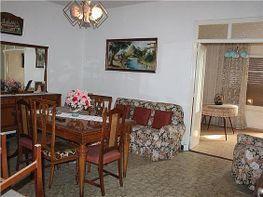 Wohnung in verkauf in Egara in Terrassa - 281098965