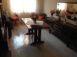 Wohnung in verkauf in Sant Llorenç in Terrassa - 281099379