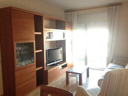 Wohnung in verkauf in Zona Escoles in Terrassa - 281099499