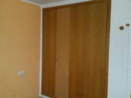 Wohnung in verkauf in calle Galcerán de Los Pinos, Vila-seca in Vila-Seca - 414360742