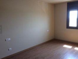 Wohnung in verkauf in calle Dotze, Bonavista in Tarragona - 414360787