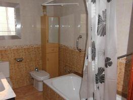 Wohnung in miete in calle Deu, Bonavista in Tarragona - 414360835