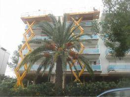 Apartment in verkauf in calle Torre Alta, Cap salou in Salou - 414360880