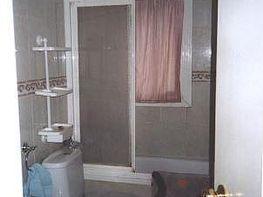 Wohnung in verkauf in calle Madre Molas, Reus - 414360931