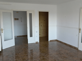 Wohnung in verkauf in calle Reus, Reus - 414361027