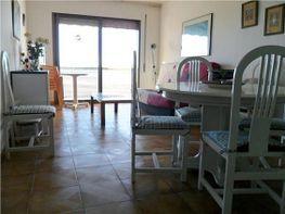 Apartment in miete in Vendrell, El - 340791437