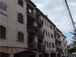 Wohnung in verkauf in Vendrell, El - 340791494