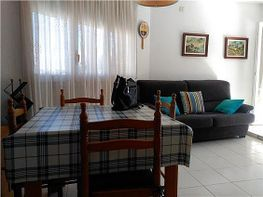 Wohnung in verkauf in calle Arenal, Vendrell, El - 340791602