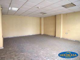 Imagen sin descripción - Local comercial en alquiler en Centro en Alicante/Alacant - 329795564