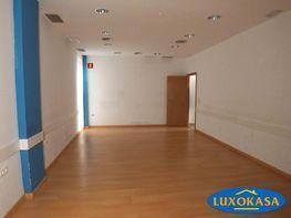Imagen sin descripción - Local comercial en alquiler en Benalúa en Alicante/Alacant - 351362985