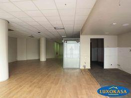 Imagen sin descripción - Local comercial en alquiler en Centro en Alicante/Alacant - 398455068