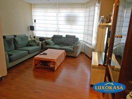 Wohnung in verkauf in Benalúa in Alicante/Alacant - 286009812