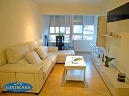 Wohnung in verkauf in Pla del Bon Repos in Alicante/Alacant - 218304608