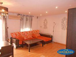 Wohnung in verkauf in Ciudad de Asis in Alicante/Alacant - 286009761