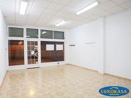 Geschäftslokal in verkauf in Paus - Polígono San Blas in Alicante/Alacant - 362313009