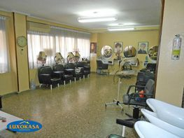 Local commercial de location à Centro à Alicante/Alacant - 220077166