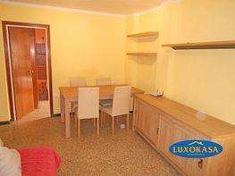 Wohnung in verkauf in Alicante/Alacant - 228605877