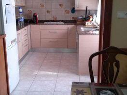 Haus in verkauf in calle Miramar, Roda de Barà - 273019174
