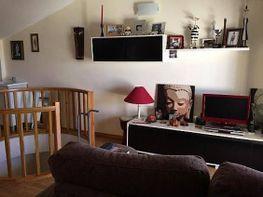 Maisonettewohnung in verkauf in calle Sant Jaume, Creixell - 273019390