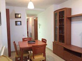 Wohnung in verkauf in calle Nou, Creixell - 273019474
