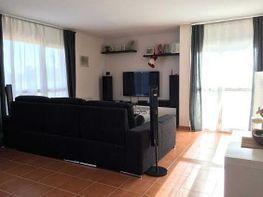 Haus in verkauf in calle Tarragones, Pobla de Montornès, la - 273019504