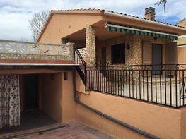 Haus in verkauf in calle Florencia, Creixell - 273019582